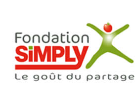 fondation simply