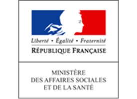ministere des affaires sociales