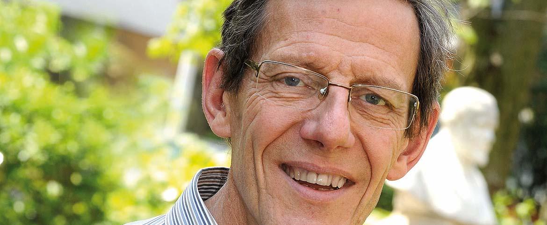 Docteur Jean-Michel Lecerf – L'éducation nutritionnelle