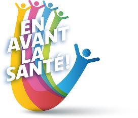 logo eavant